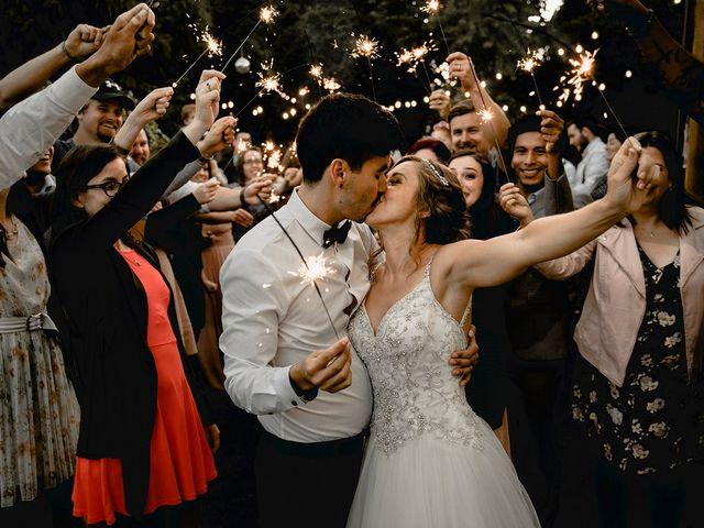 Kaylee and Felipe's wedding in Pitt Meadows, British Columbia 203
