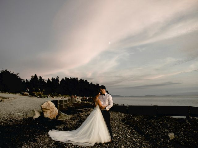 Kaylee and Felipe's wedding in Pitt Meadows, British Columbia 204