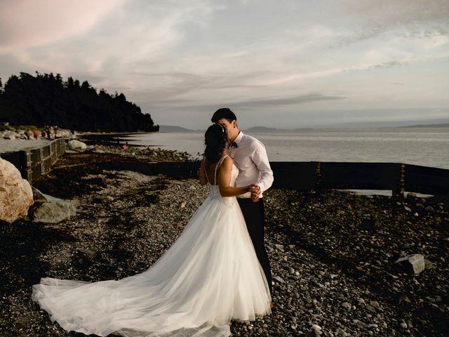 Kaylee and Felipe's wedding in Pitt Meadows, British Columbia 206