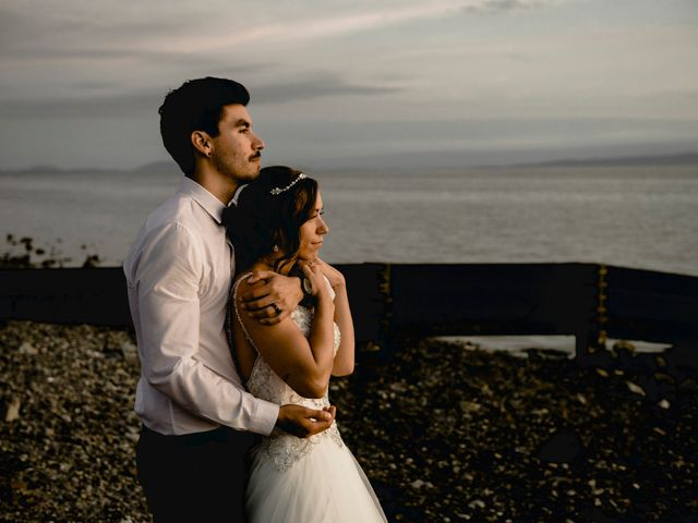 Kaylee and Felipe's wedding in Pitt Meadows, British Columbia 207