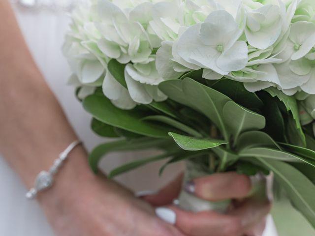 Elliot and Bethany's wedding in London, Ontario 4
