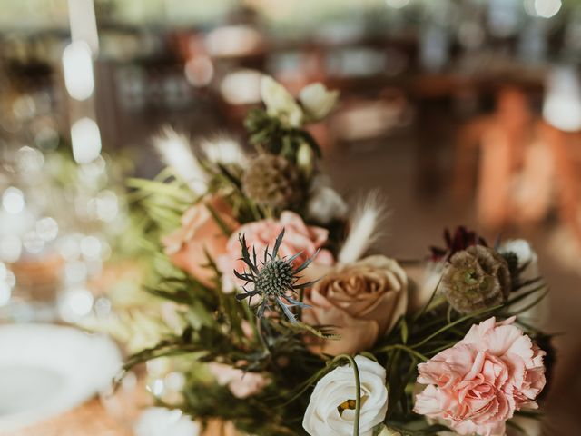 Desta and Dermot's wedding in Grafton, Ontario 86