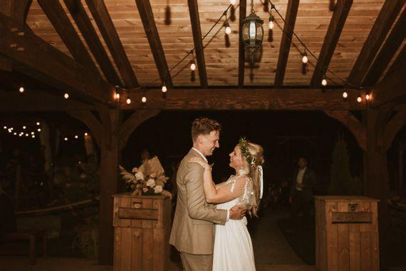 Desta and Dermot's wedding in Grafton, Ontario 91