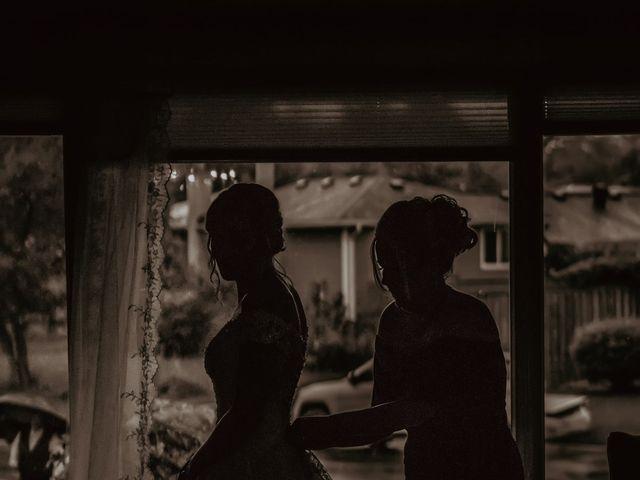 Kareem and Marya's wedding in Mississauga, Ontario 17