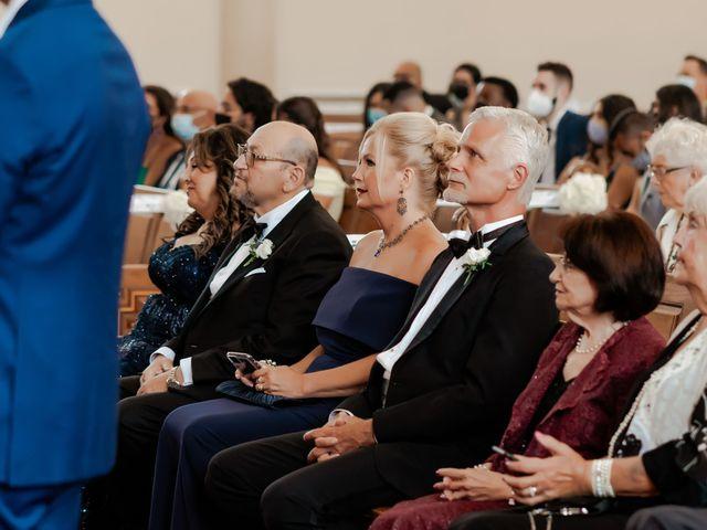 Kareem and Marya's wedding in Mississauga, Ontario 41