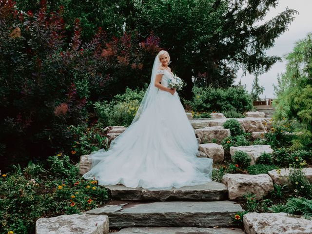 Kareem and Marya's wedding in Mississauga, Ontario 71