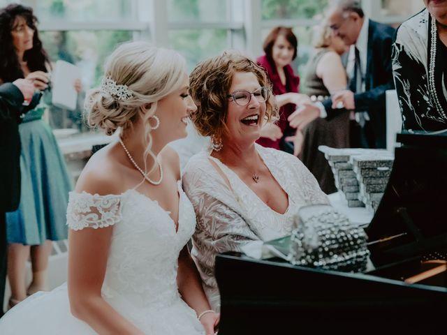 Kareem and Marya's wedding in Mississauga, Ontario 99