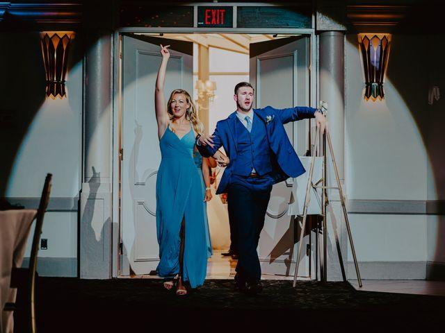 Kareem and Marya's wedding in Mississauga, Ontario 103