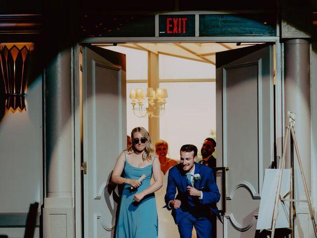 Kareem and Marya's wedding in Mississauga, Ontario 107