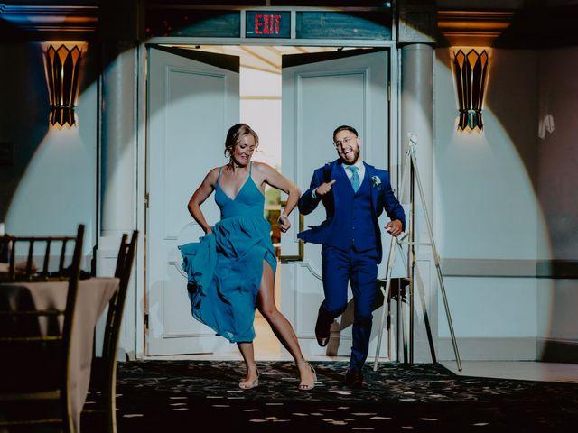Kareem and Marya's wedding in Mississauga, Ontario 108