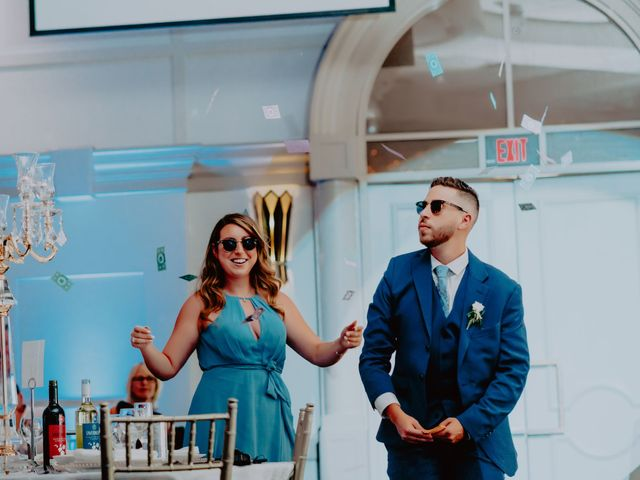 Kareem and Marya's wedding in Mississauga, Ontario 109