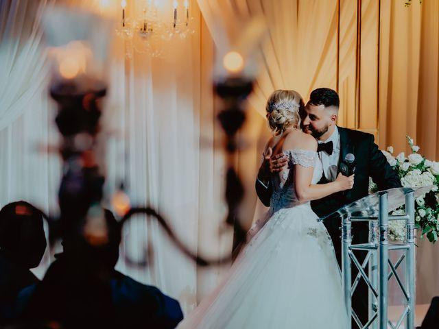 Kareem and Marya's wedding in Mississauga, Ontario 115