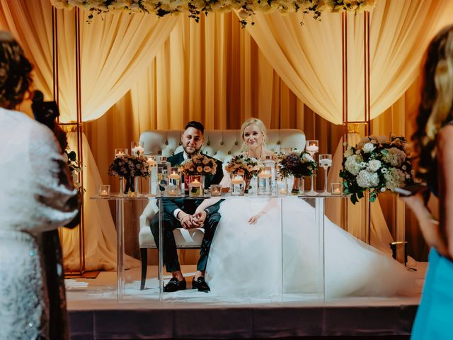 Kareem and Marya's wedding in Mississauga, Ontario 117