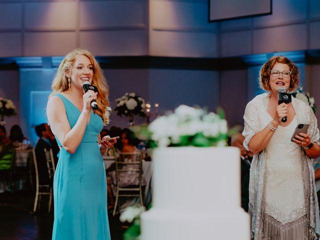 Kareem and Marya's wedding in Mississauga, Ontario 118