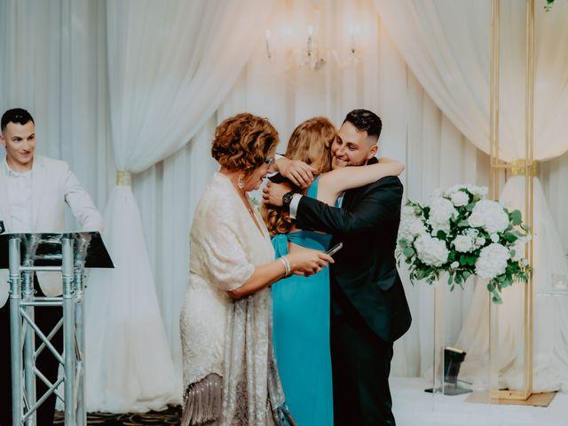 Kareem and Marya's wedding in Mississauga, Ontario 119