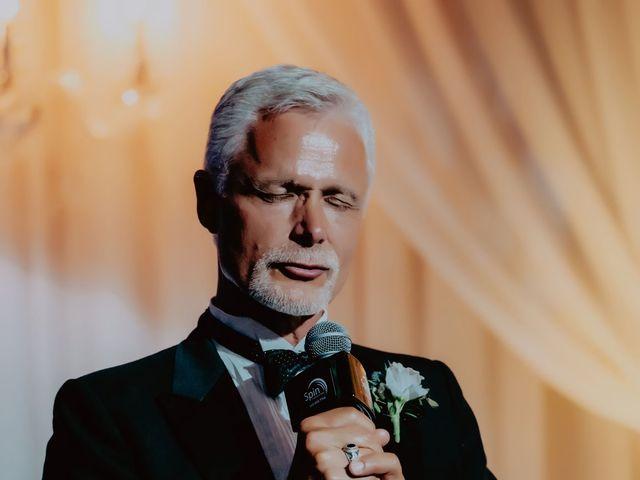 Kareem and Marya's wedding in Mississauga, Ontario 123