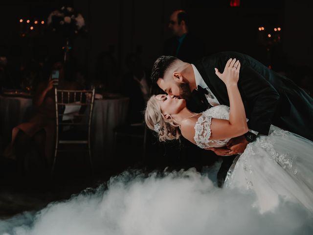 Kareem and Marya's wedding in Mississauga, Ontario 128
