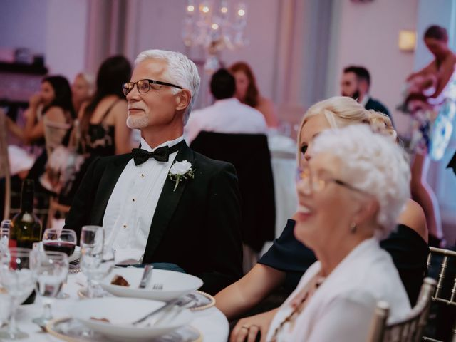 Kareem and Marya's wedding in Mississauga, Ontario 135