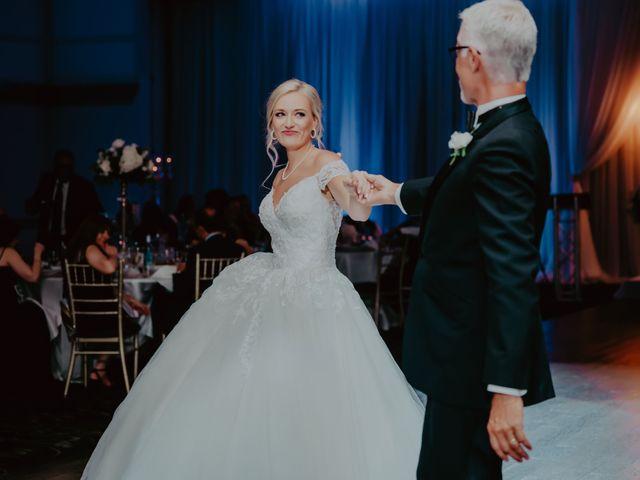 Kareem and Marya's wedding in Mississauga, Ontario 136