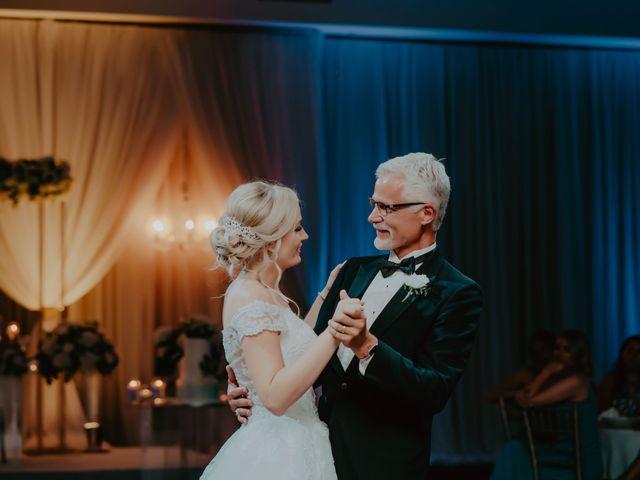 Kareem and Marya's wedding in Mississauga, Ontario 137
