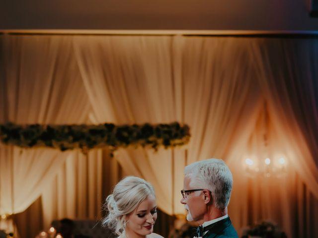 Kareem and Marya's wedding in Mississauga, Ontario 138