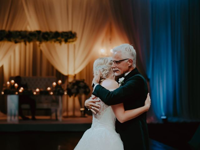 Kareem and Marya's wedding in Mississauga, Ontario 139