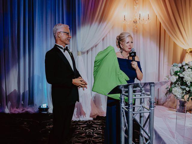 Kareem and Marya's wedding in Mississauga, Ontario 143