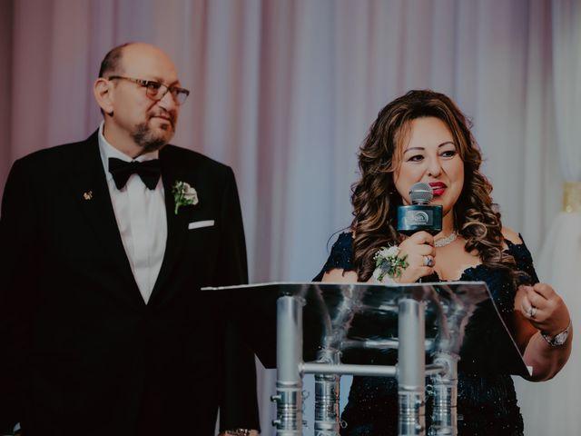 Kareem and Marya's wedding in Mississauga, Ontario 144