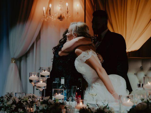 Kareem and Marya's wedding in Mississauga, Ontario 145