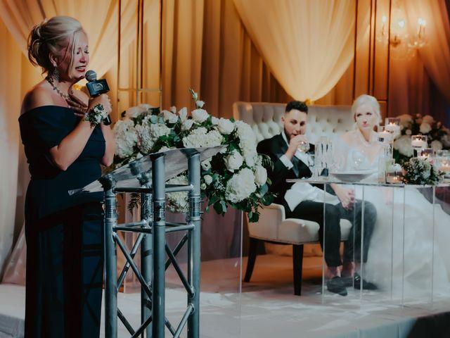 Kareem and Marya's wedding in Mississauga, Ontario 148