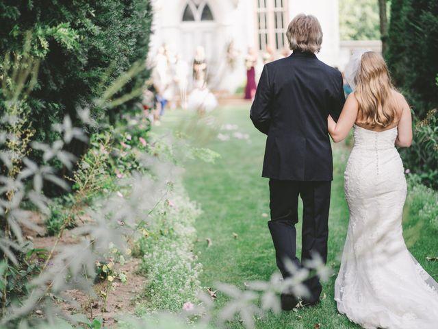 Kellie and Andy's wedding in Delhi, Ontario 28