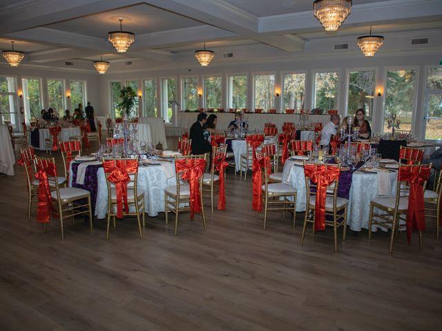 Geoff and Ashley's wedding in Lethbridge, Alberta 19