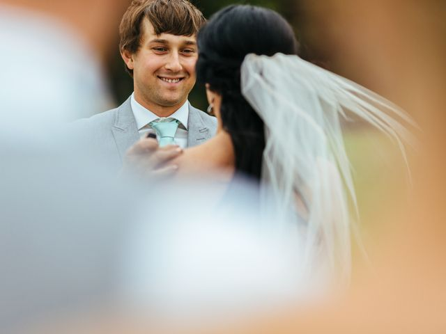 Graeme and Stephanie's wedding in Jasper, Alberta 21