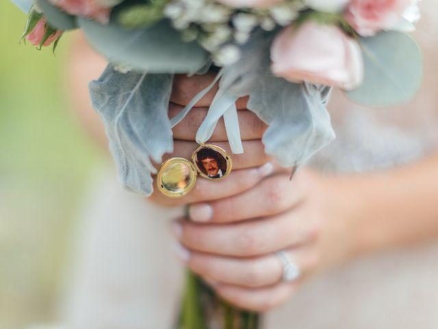 Graeme and Stephanie's wedding in Jasper, Alberta 31