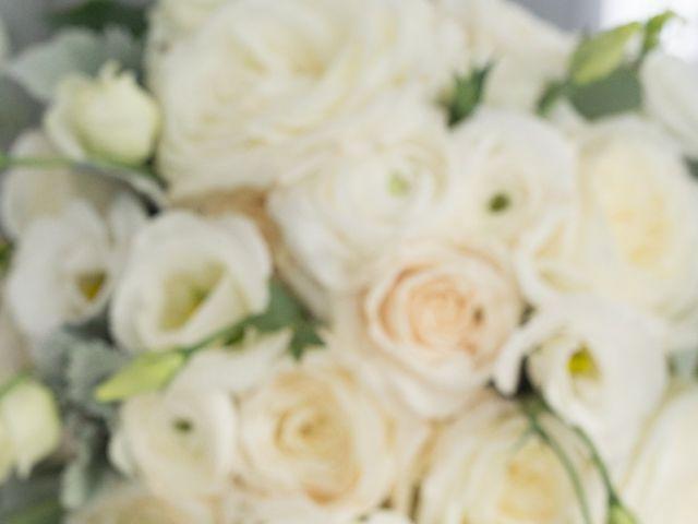 Alexander and Alesya's wedding in Toronto, Ontario 9