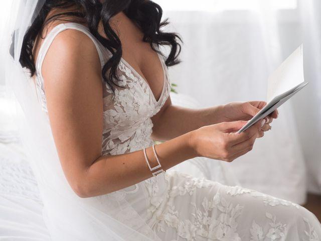 Alexander and Alesya's wedding in Toronto, Ontario 50