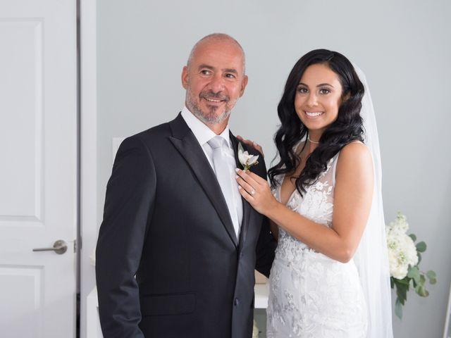Alexander and Alesya's wedding in Toronto, Ontario 51