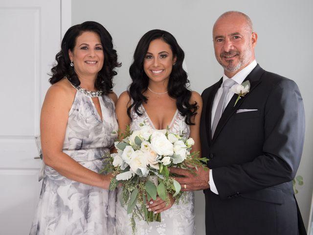 Alexander and Alesya's wedding in Toronto, Ontario 65