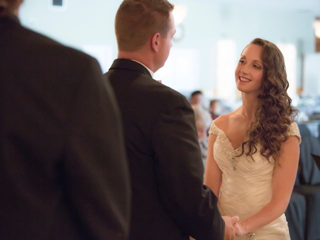 Chris and Diane's wedding in Edmonton, Alberta 36