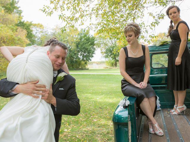 Chris and Diane's wedding in Edmonton, Alberta 59