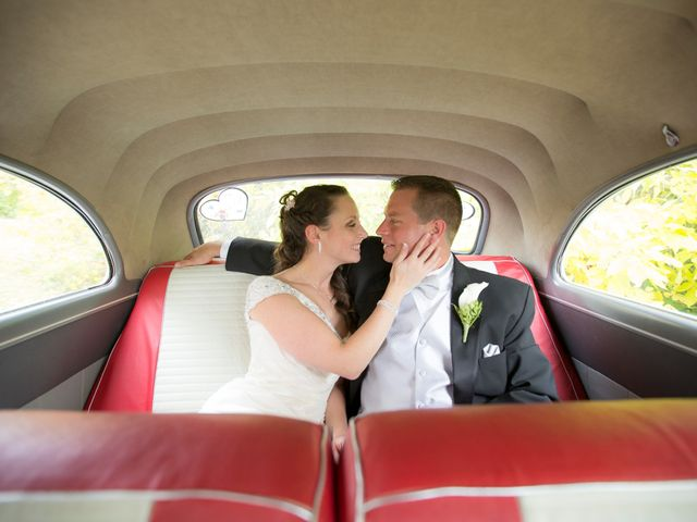 Chris and Diane's wedding in Edmonton, Alberta 69