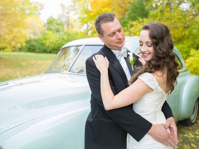 Chris and Diane's wedding in Edmonton, Alberta 73