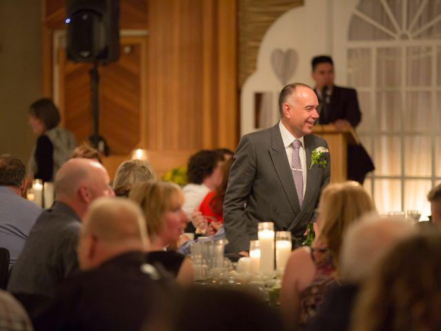 Chris and Diane's wedding in Edmonton, Alberta 84