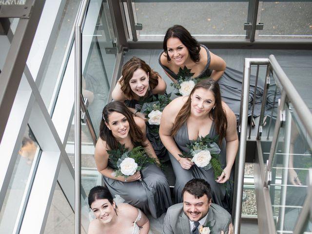 Eric and Shae-Lynn's wedding in Cambridge, Ontario 19