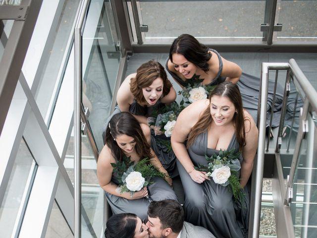 Eric and Shae-Lynn's wedding in Cambridge, Ontario 20