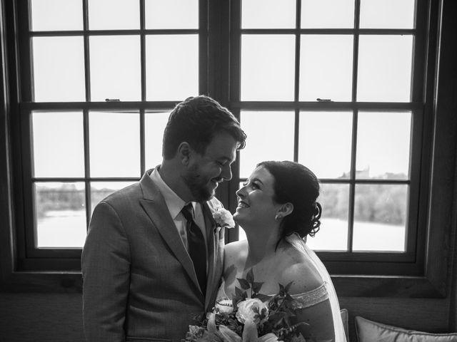 Eric and Shae-Lynn's wedding in Cambridge, Ontario 22