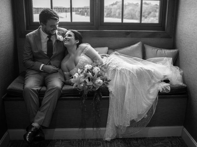 Eric and Shae-Lynn's wedding in Cambridge, Ontario 23