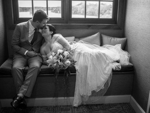 Eric and Shae-Lynn's wedding in Cambridge, Ontario 24