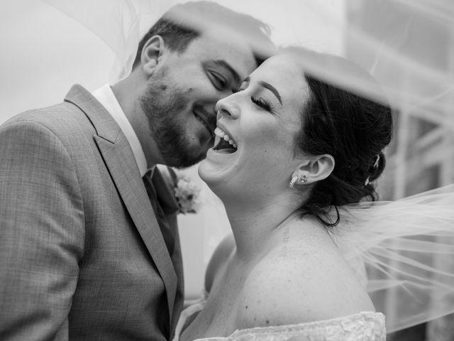 Eric and Shae-Lynn's wedding in Cambridge, Ontario 30