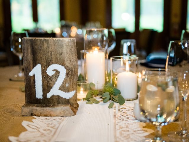 Riley Frame and Kimberly White's wedding in Canmore, Alberta 64